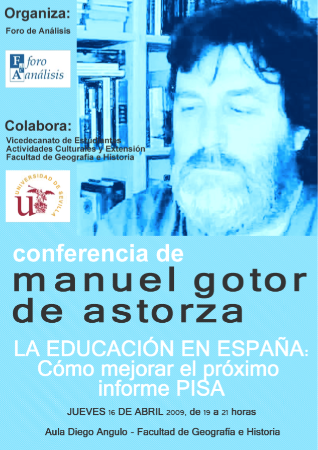 cartel-manolo-gotor