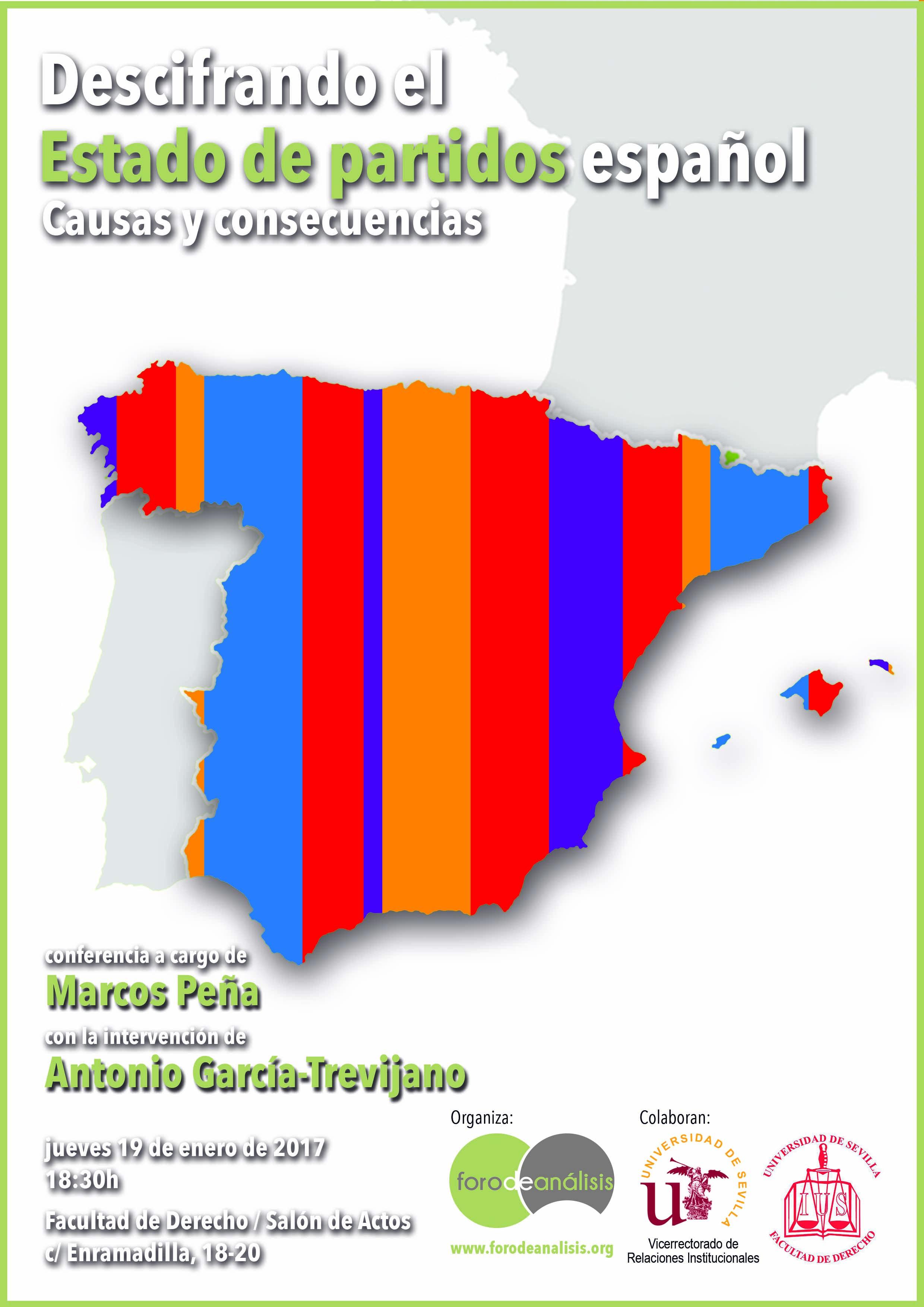 estado-de-partidos-espanol