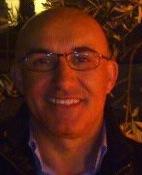 Esta imagen tiene un atributo ALT vacío; su nombre de archivo es José-Mª-Pérez.jpg